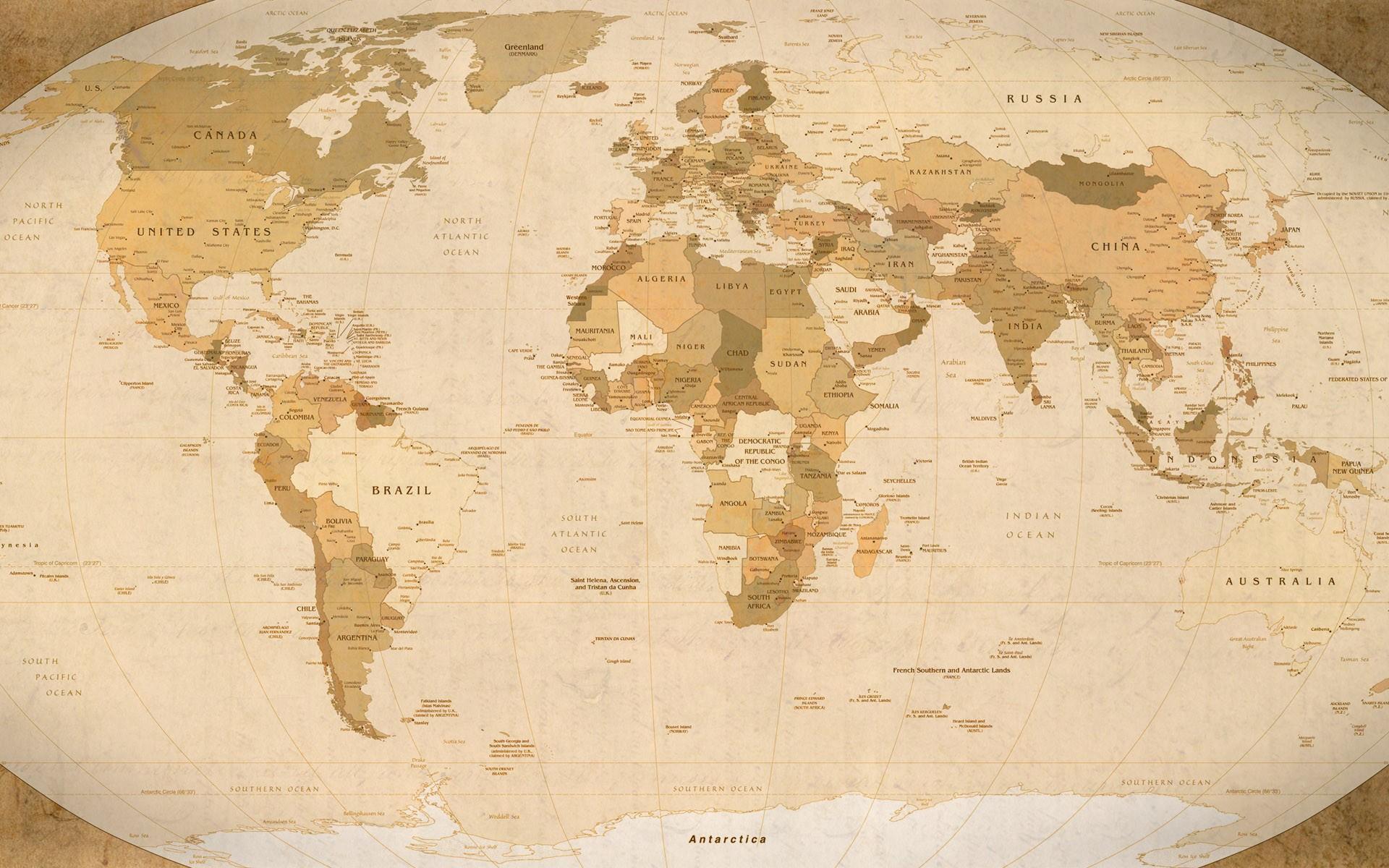 Cartina Geografica Mondo Gratis.Sfondi Legna Carta Geografica Mappa Del Mondo Storia