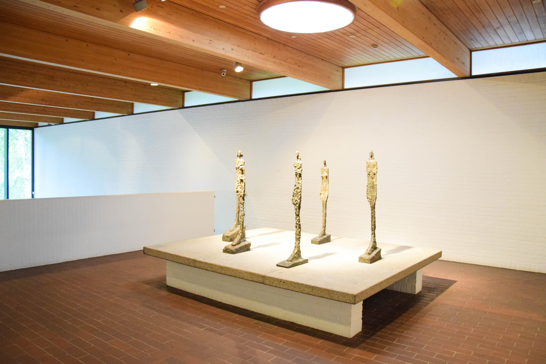 Fond d 39 cran bois mus e design d 39 int rieur art for Design d interieur by srt