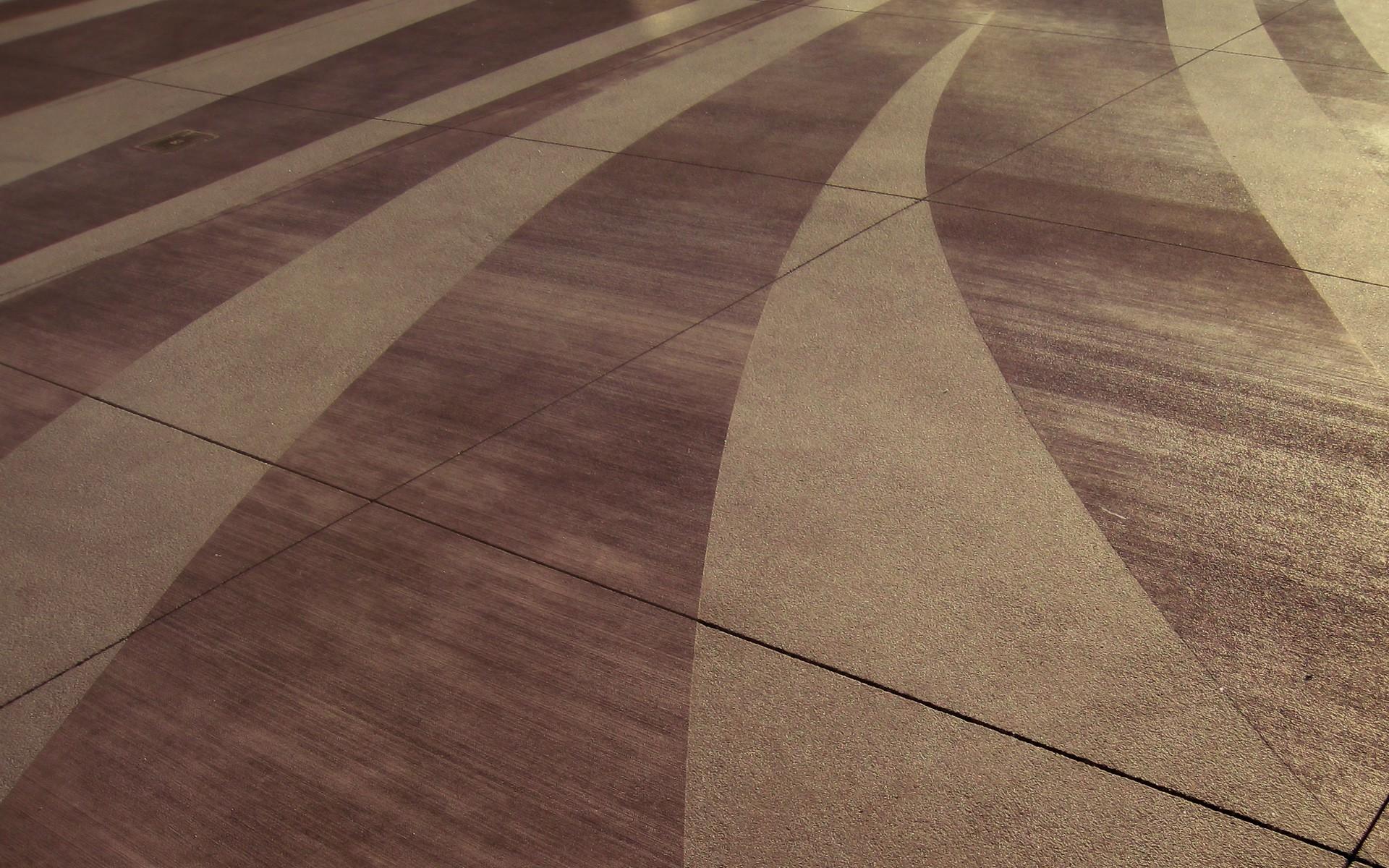 Holz Muster Fliesen Fliese Gestalten Stock Linie Hartholz 1920x1200 Px  Bodenbelag Holzboden Holzbeize Laminatboden Straßenbelag