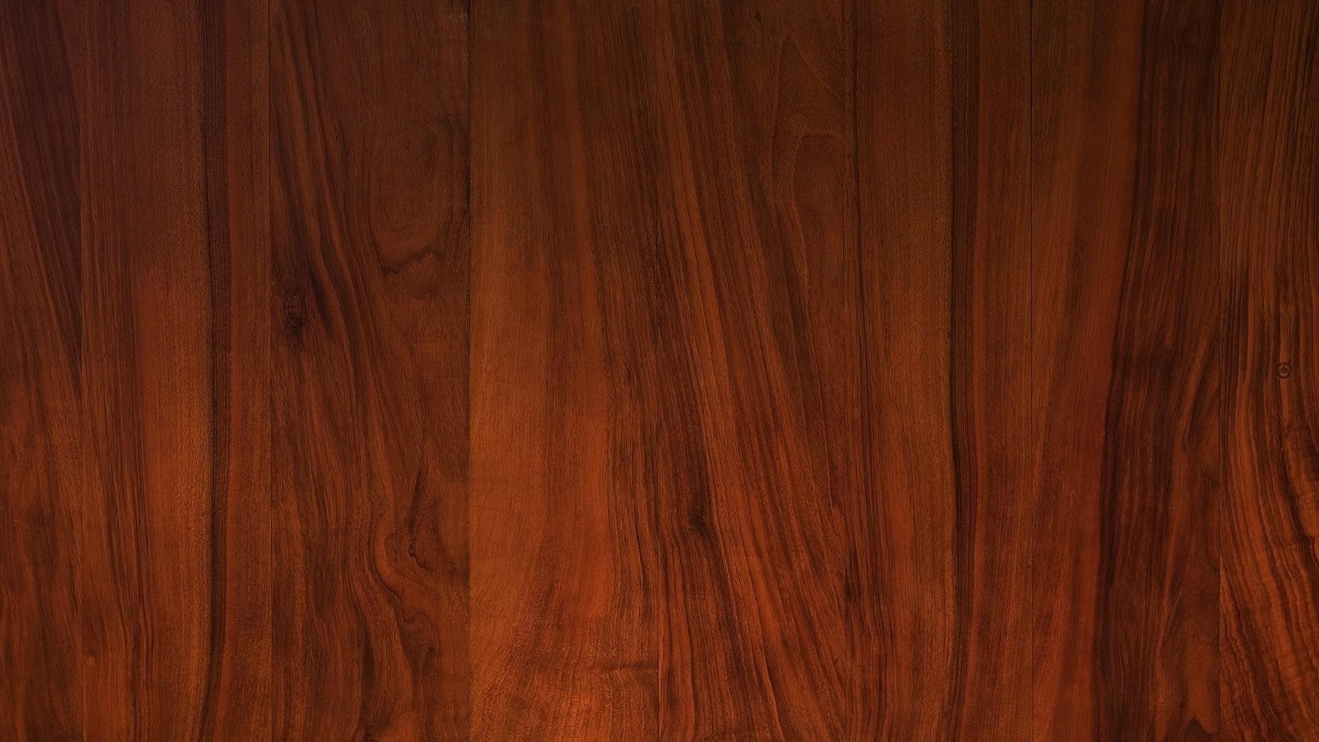 Holz Textur Stock Hartholz Bodenbelag Holzboden Holzbeize Laminatboden