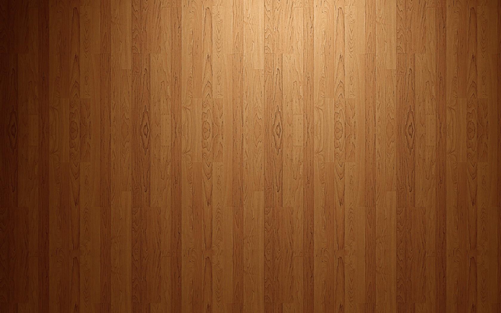 Holz Textur Stock Hartholz Sperrholz Bodenbelag Holzboden Holzbeize  Laminatboden
