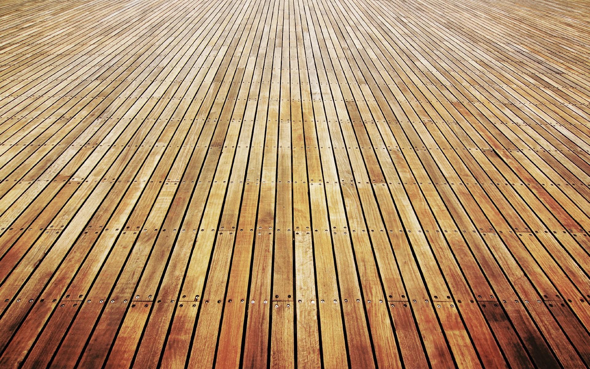 holzoberflche feld holz nahansicht symmetrie textur bambus bauholz stock linie hartholz 1920x1200 px auenstruktur grasfamilie bodenbelag - Hartholz Oder Laminatboden