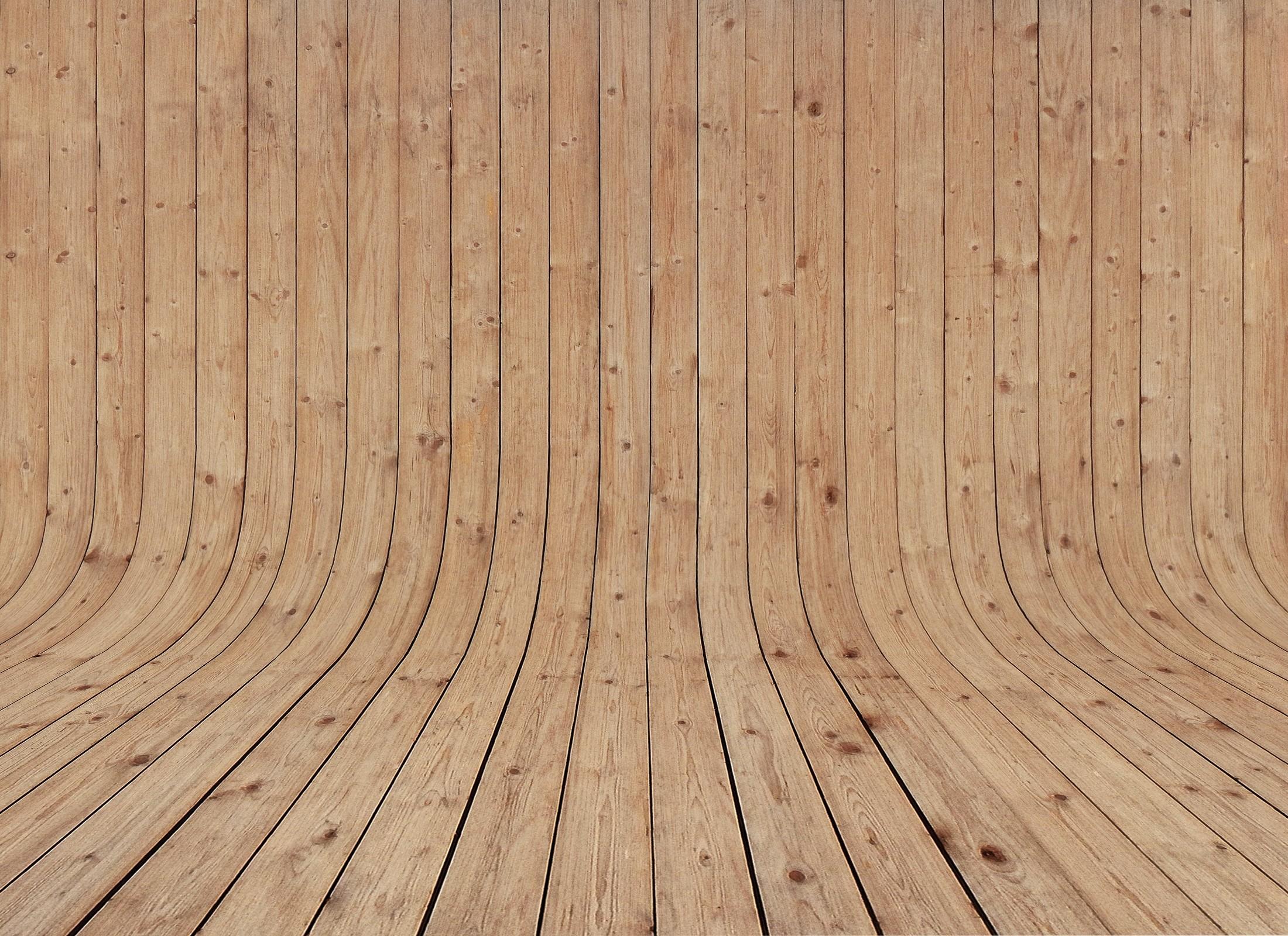 hintergrundbilder : holzoberfläche, feld, nahansicht, textur