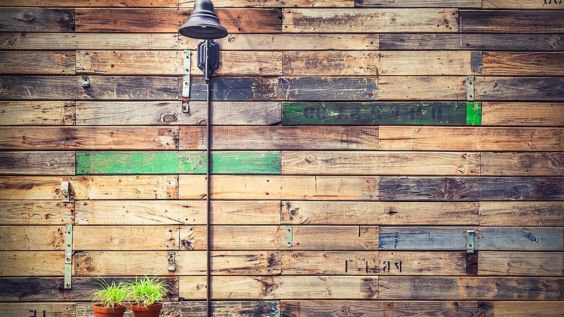 デスクトップ壁紙 木製の表面 壁 木材 数字 緑 ランプ 金属 テクスチャ 厚板 爪 植木鉢 レンガ 色 設計 ライン 広葉樹 19x1080 Px 床材 木製フローリング 木目 19x1080 Coolwallpapers デスクトップ壁紙 Wallhere