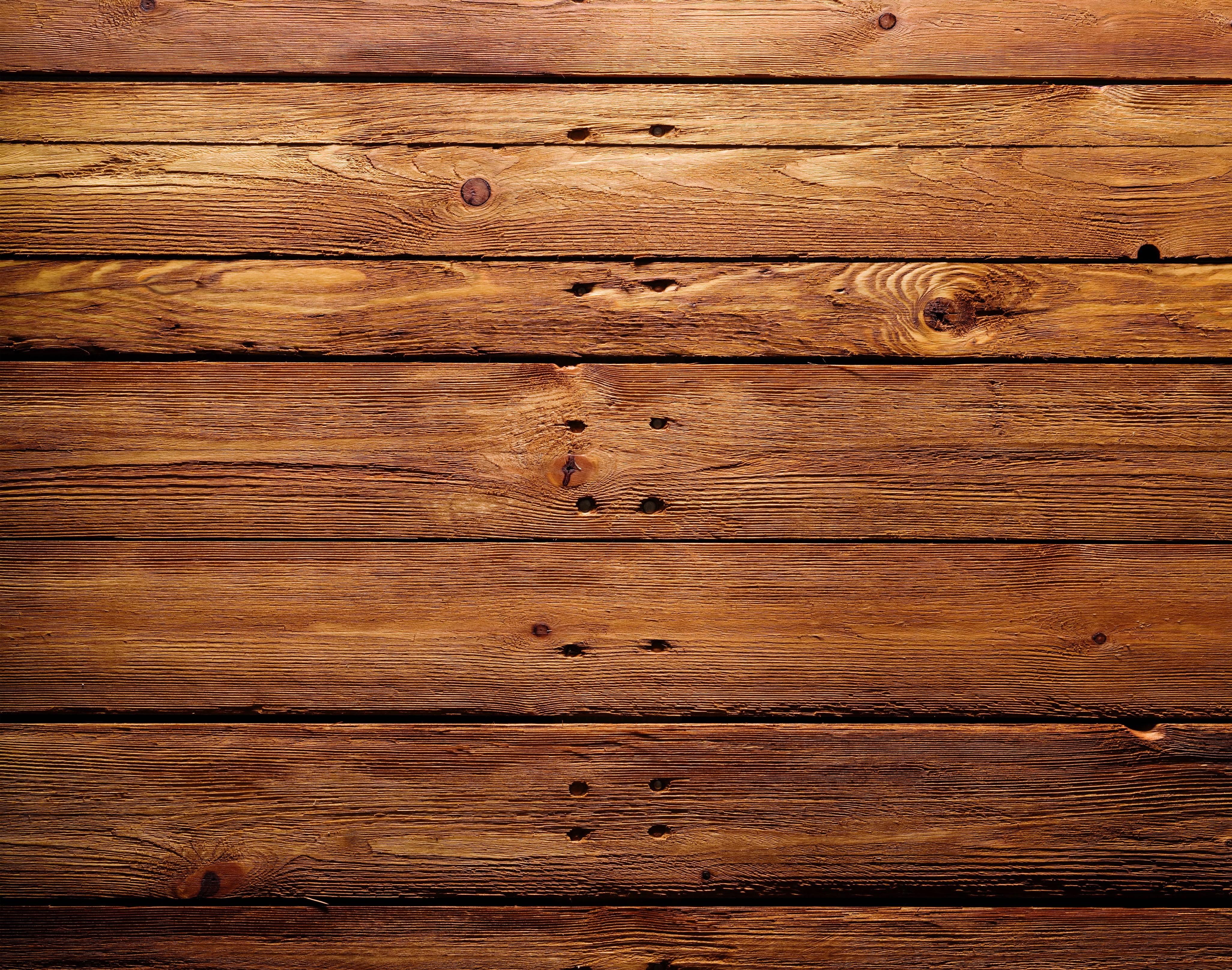 Wallpaper : wooden surface, closeup, texture, timber