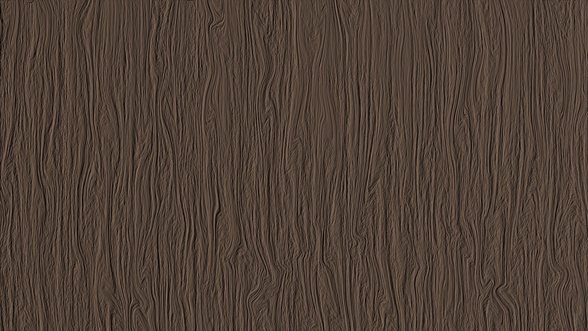 tache sur parquet conseils pour luentretien duun parquet huil le enlever tache dhuile sur. Black Bedroom Furniture Sets. Home Design Ideas
