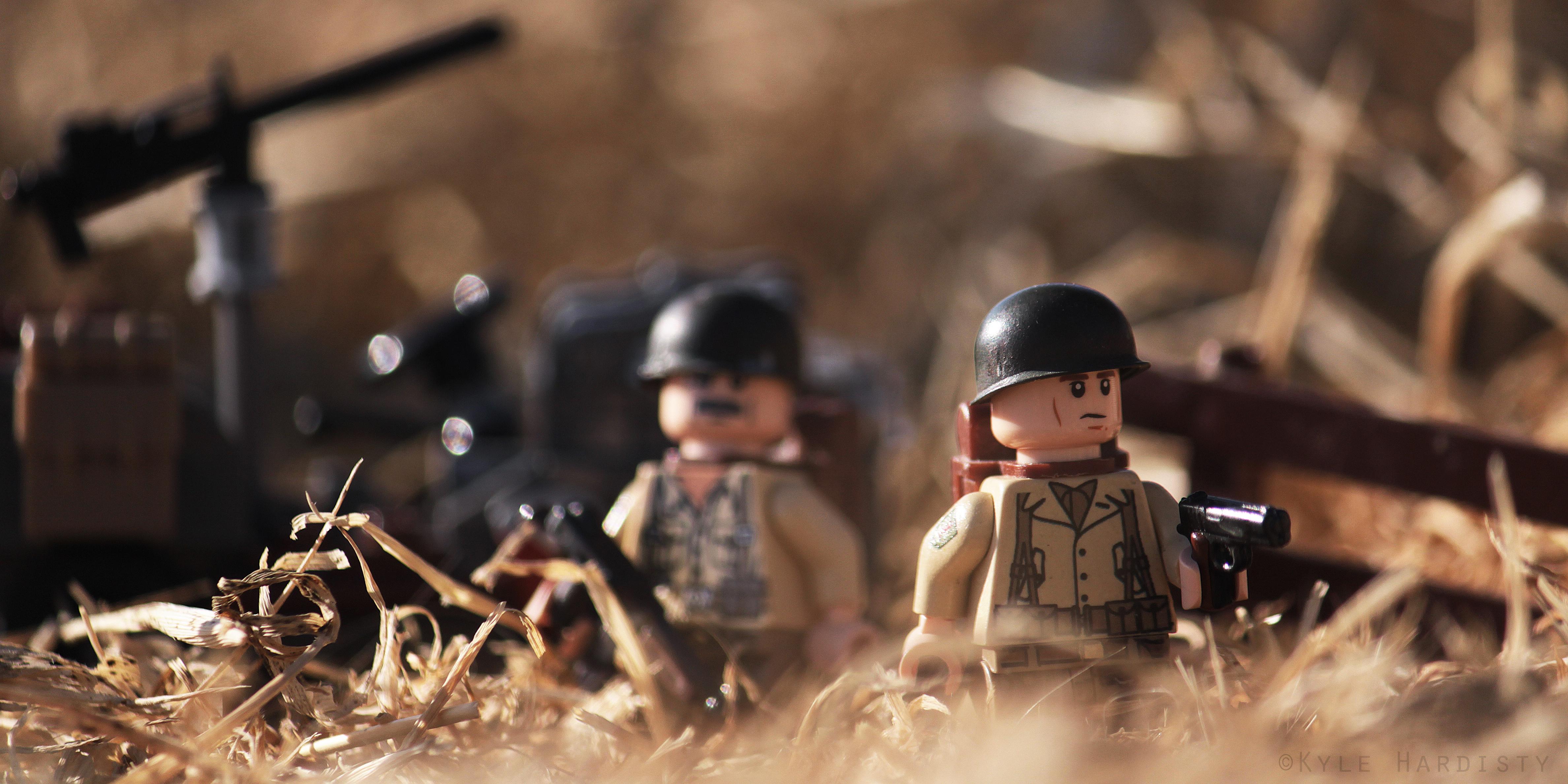 Hintergrundbilder : Welt, 2, zwei, Kyle, Soldat, Draht, Krieg ...