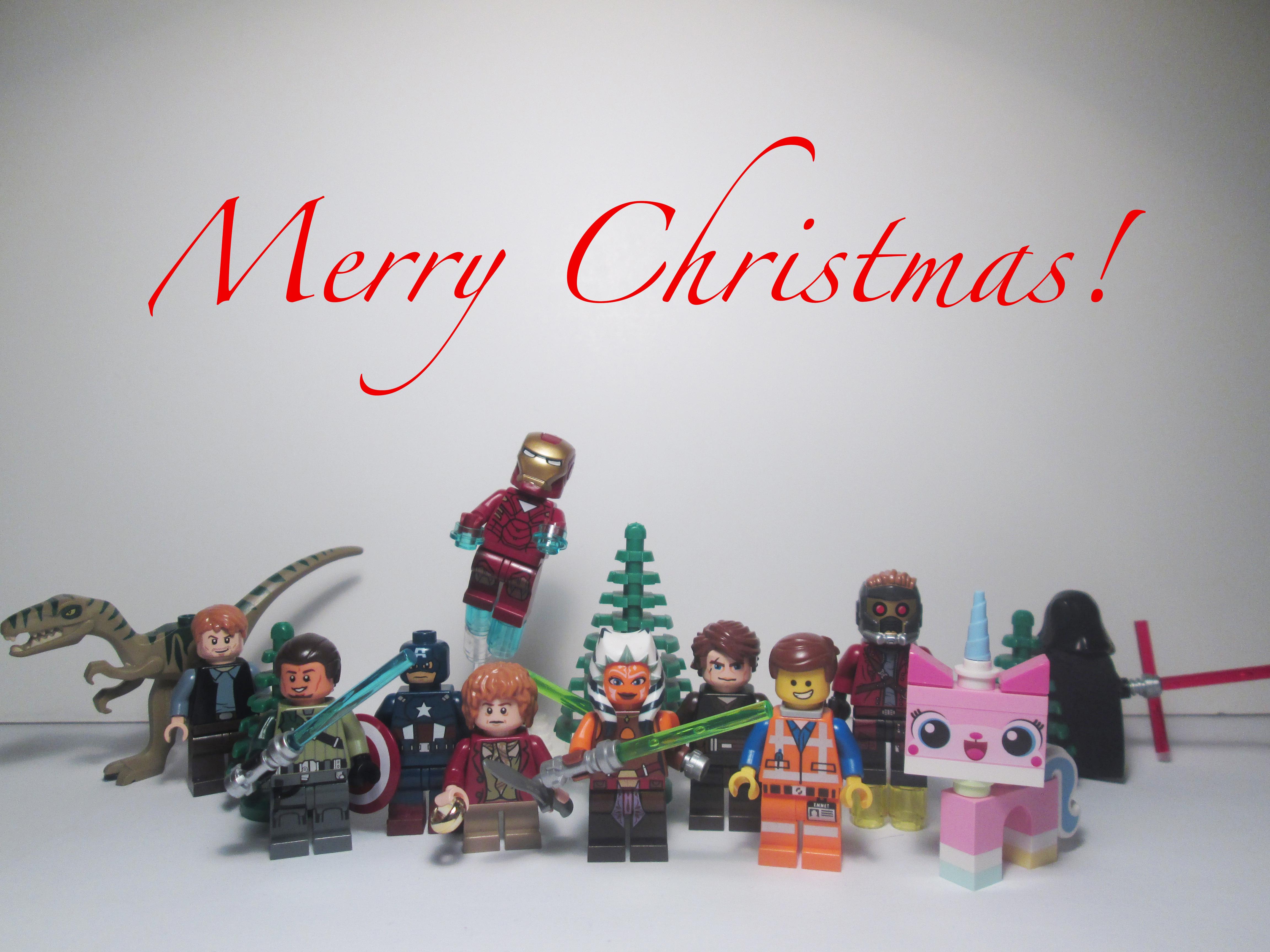 Hintergrundbilder : Welt, Weihnachten, VORABEND, Chris, Urlaub, Mann ...