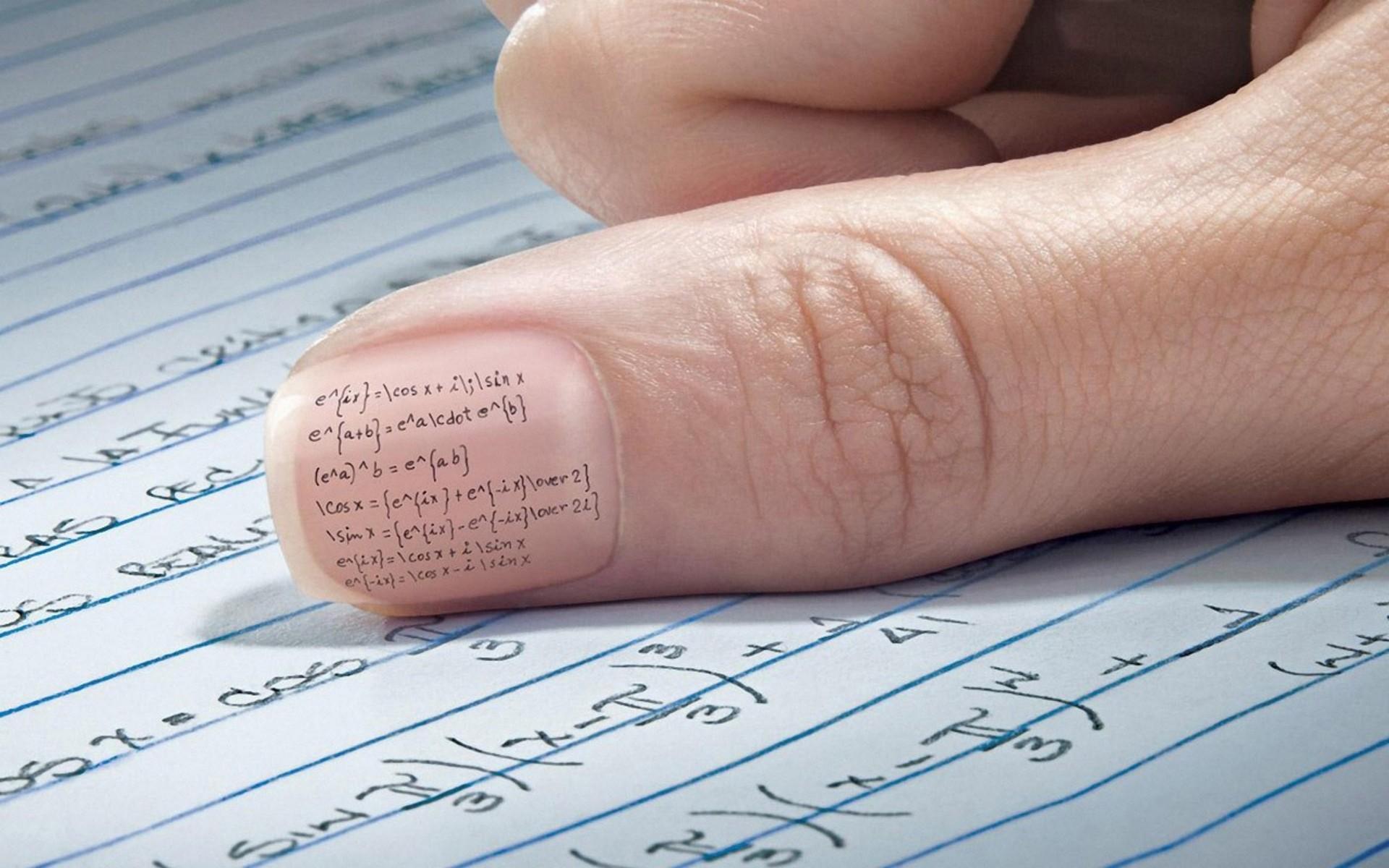 Fondos de pantalla : escritura, matemáticas, piel, dedos, Hoja de ...