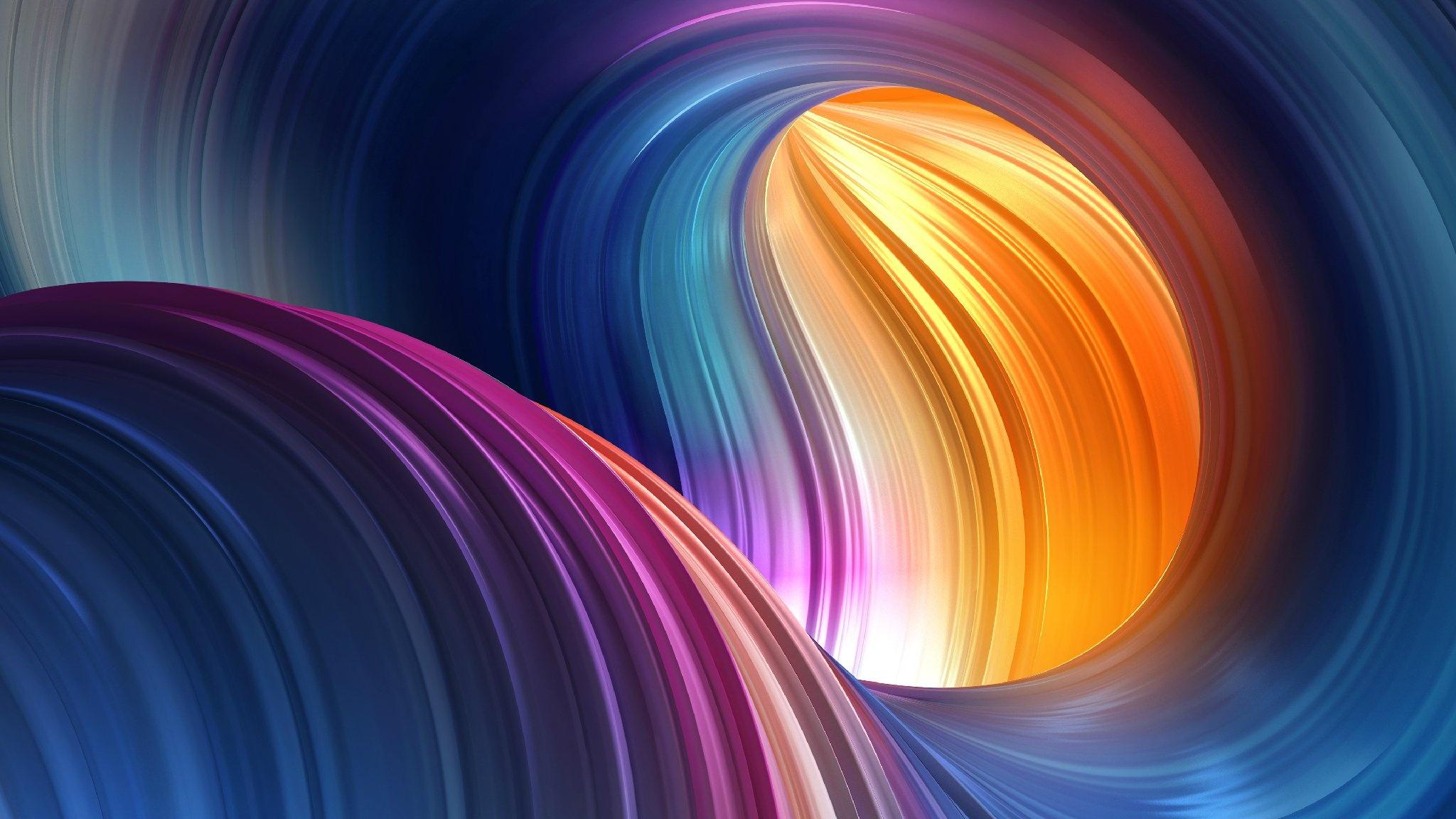 xiaomi Colors Album 1542625