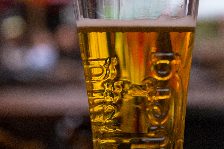 Yellow Drink Germany Glass Beer Alcohol Whisky Berlin Carlsberg Glas L Bottle Tyskland Deutschland Hackeschermarkt Distilled