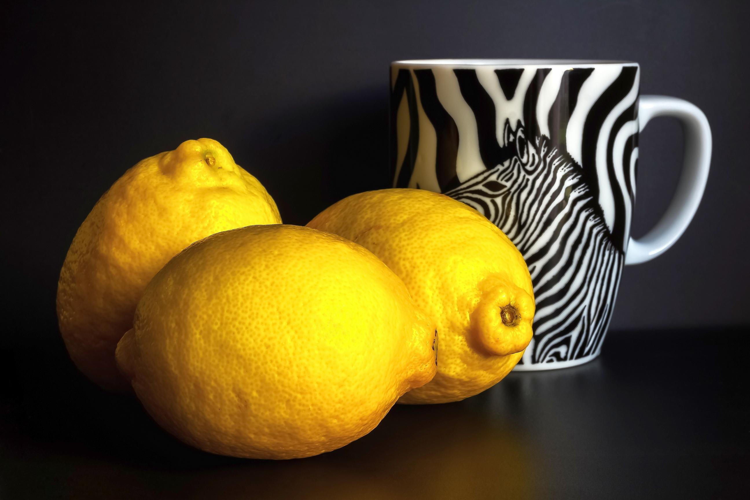 картинки натюрморты с лимоном выразил уверенность