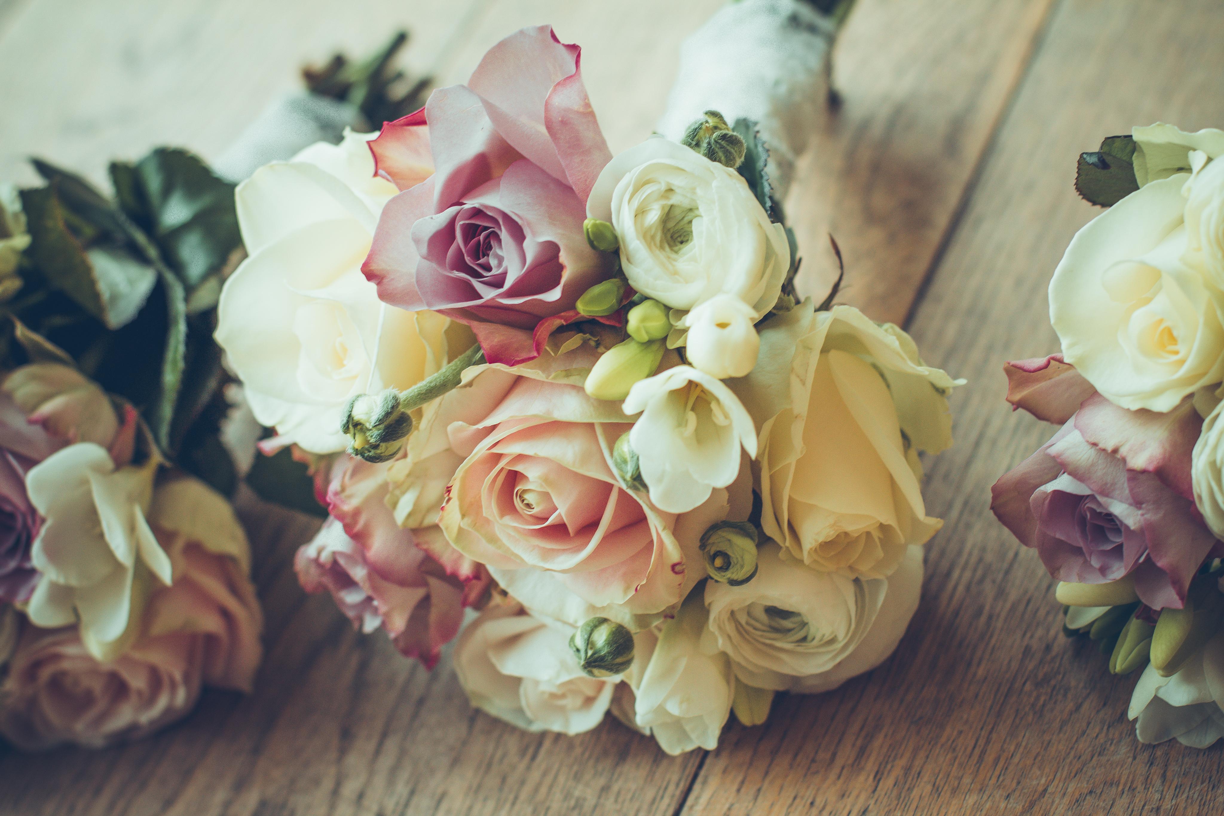 преимущества ванильные картинки с розами утро