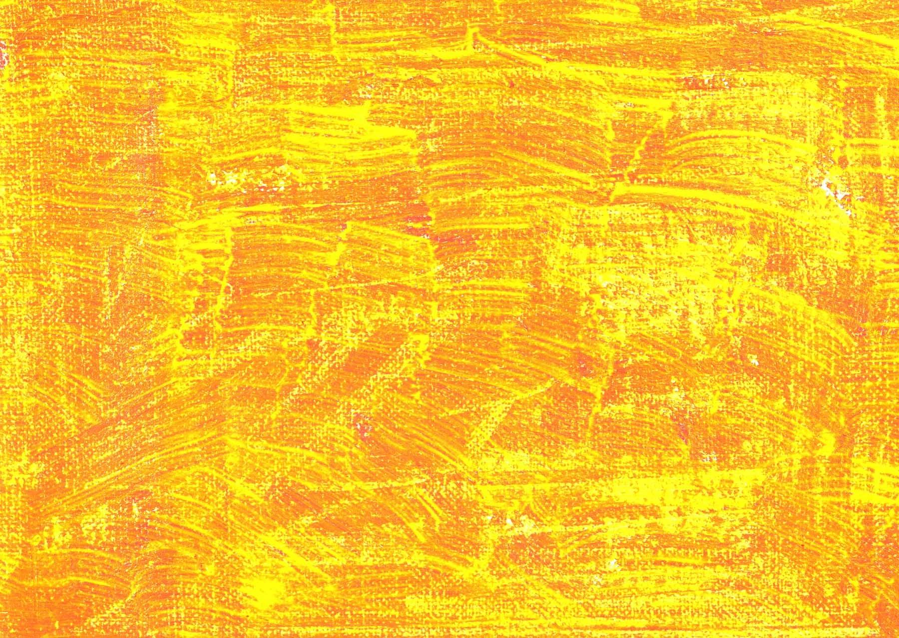 Papel De Parede : Amarelo, Manchas, Linhas, Pontos